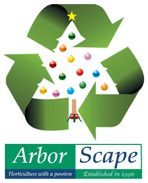 christmas-tree-recycle-logo